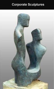 John Brown Sculptor