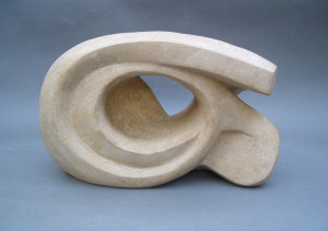 contemporary sculpture for sale