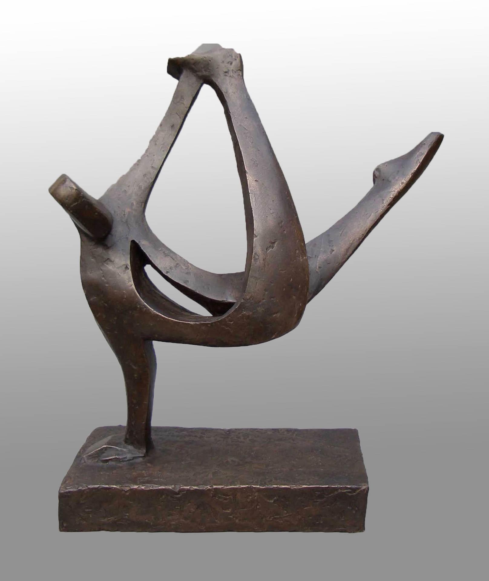 Garden sculpture for sale archives john brown sculptor